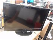 DYNEX Flat Panel Television DX-32L151A11